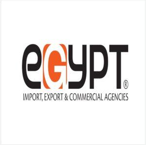 Egypt for export and import (Mohamed Soror)i
