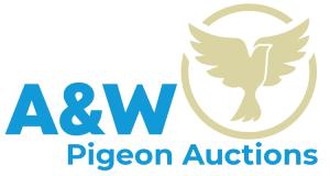 A&W Auctions