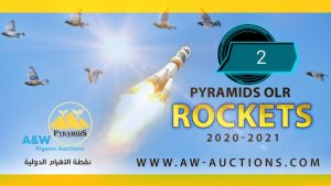 Pyramids Rockets (2)