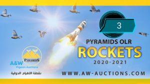 Pyramids Rockets (3)